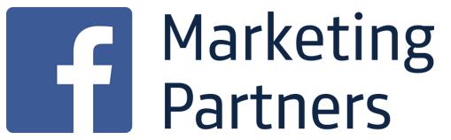 Werbeagentur Facebook Partner